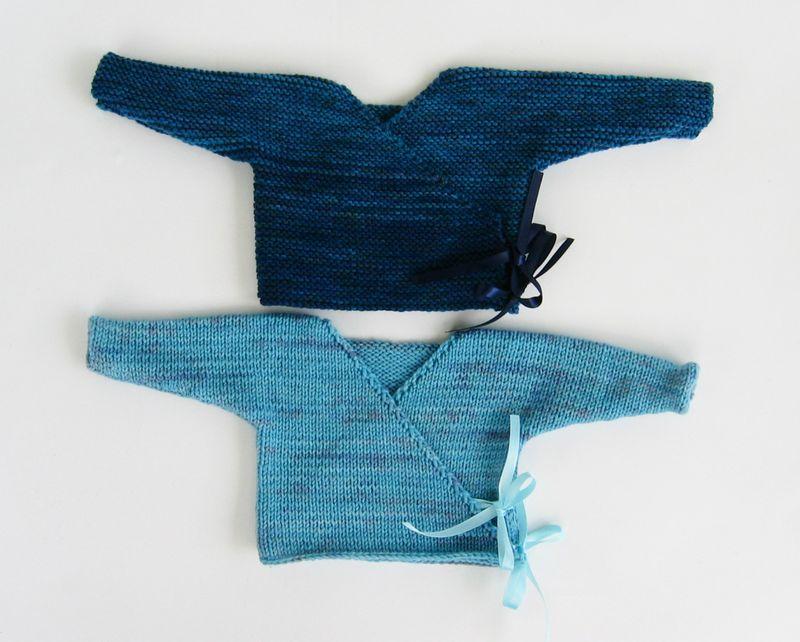 LaurieBBSweaters