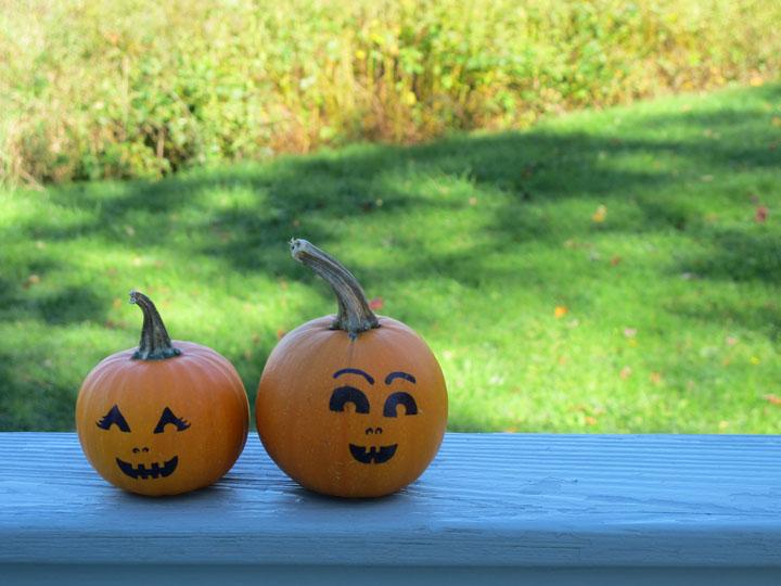 Pumpkins72
