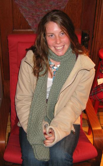 Abbie_scarf