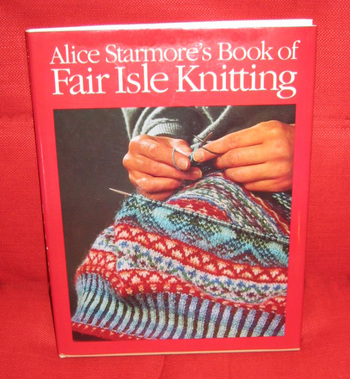 Bookof_fairisle_knitting
